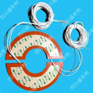扇形fun88官方网站电热膜
